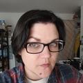 Terri Osborne (@osborne) Avatar