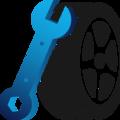 Wow Tire and Auto Repair (@wowtireandautorepair) Avatar