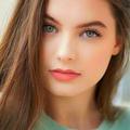 Olivia Harris (@oh5706975) Avatar