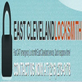 East Cleveland Locksmith (@ecvlocks21) Avatar