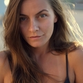 Klara Brown (@klarak) Avatar