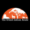 The Grand Indian Route (@thegrandindianroute123) Avatar