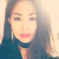 Darlene Josephine (@darlenedamalerio) Avatar