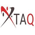 Taq Enterprises (@taqenterprise) Avatar