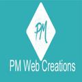 PM Web Creations (@pmwebcreations) Avatar