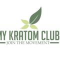 My Kratom Club (@mykratomclubca) Avatar