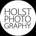 Holst Photography  (@holstphoto) Avatar