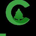 GMK Tree Service (@gmktreeservice) Avatar