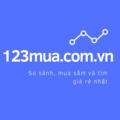 123 (@123muacomvn) Avatar