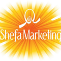 Shefa marketing (@shefamarketing) Avatar