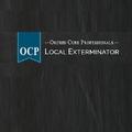 OCP Bed Bug Exterminator Indianapolis (@ocpbedbugexterminatorindianapolis) Avatar