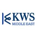 KWS Middle East (@kwsme) Avatar