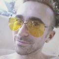 Pierce Kuhl (@pkuhl) Avatar