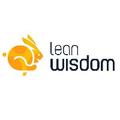 LeanWisdom (@leanwisdom21) Avatar