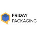 fridaypackaging (@fridaypackaging) Avatar