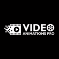 Video Animations  (@oliverbrent) Avatar