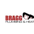 Bragg Plumbing Heating & Cooling (@braggplumb) Avatar