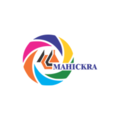 Mahickrachemicals (@mahickrachemicals) Avatar