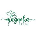 Magnolia Bride of Charleston (@magnoliabridechs) Avatar