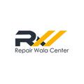 Repair Wala Center (@repairwalacenters) Avatar