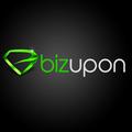 Bizupon Co. Ltd (@bizuponco) Avatar