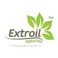 Extroil Naturals (@extroilnaturals) Avatar