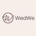 Wedding planners in India (@wedwe) Avatar