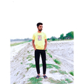 Mohammad sujan (@mohammadsujan) Avatar