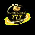 slotxolucky777 (@slotxo777) Avatar