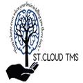 St. Cloud TMS (@stcloudtms) Avatar