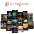 BFC  Puiblications (@bfcpub) Avatar