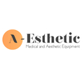 advance-esthetic (@advanceesthetic) Avatar