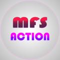 MFS ACTION (@mfsaction) Avatar