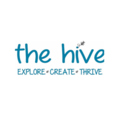 The Hive St. Pete (@thehivestpete) Avatar