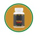 Primal Grow Pro Pills (@buyprimalgrowpro) Avatar