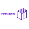 Purple Books (@purplebooks) Avatar