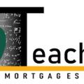 teacher mortgages (@teachermortgages) Avatar
