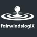 FairwindslogiX (@fairwindsrecruiting) Avatar