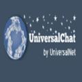 International Chat  (@chatinternational) Avatar
