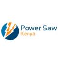Power Saw Kenya (@powersawkenya) Avatar