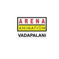 arenavadapalani (@arenavadapalani) Avatar