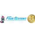 Four Seasons Furnace Cleaning & Services (@fourseasonsfurnace) Avatar