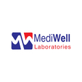 Mediwell Laboratories (@mediwelllaboratories) Avatar