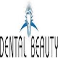 Family Dentist Bucks County (@familycounty3) Avatar