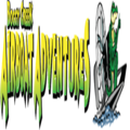BC Air Boats (@bestairboattour) Avatar