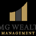 Amgwealth Management (@amgwealthm) Avatar