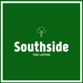 Southside Tree Lopping (@southsidetreelopping) Avatar