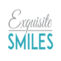 Exquisite Smiles (@exquisitesmiles) Avatar