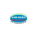 Hút hầm cầu Kim Ngân (@huthamcaukimngan) Avatar