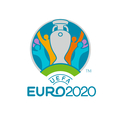 EURO 2020 (@sukieneuro) Avatar